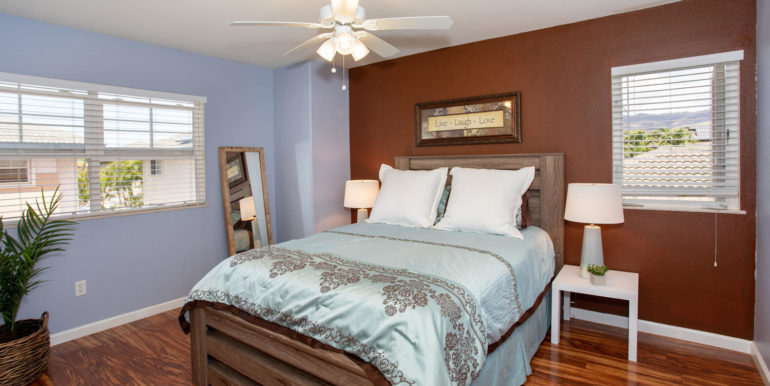 911033 Maulihiwa St Kapolei HI-large-020-10-Bedroom 4-1500x1000-72dpi