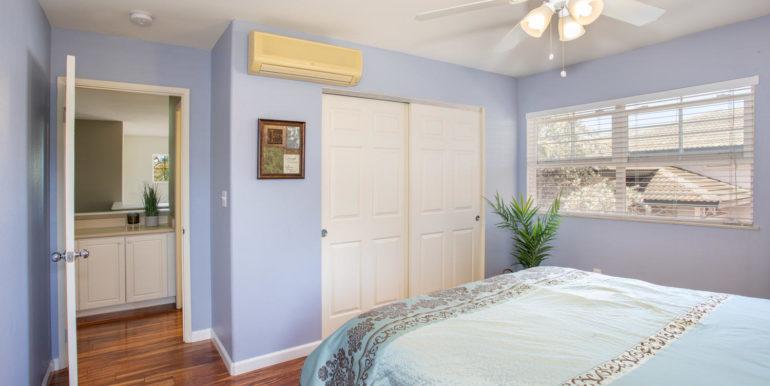 911033 Maulihiwa St Kapolei HI-large-021-3-Bedroom 4-1500x1000-72dpi