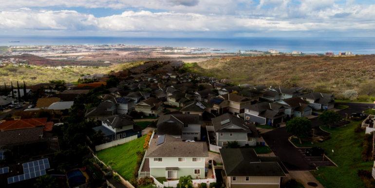 927049 Elele St Unit UNIT 40-large-001-33-Ocean Views-1500x842-72dpi
