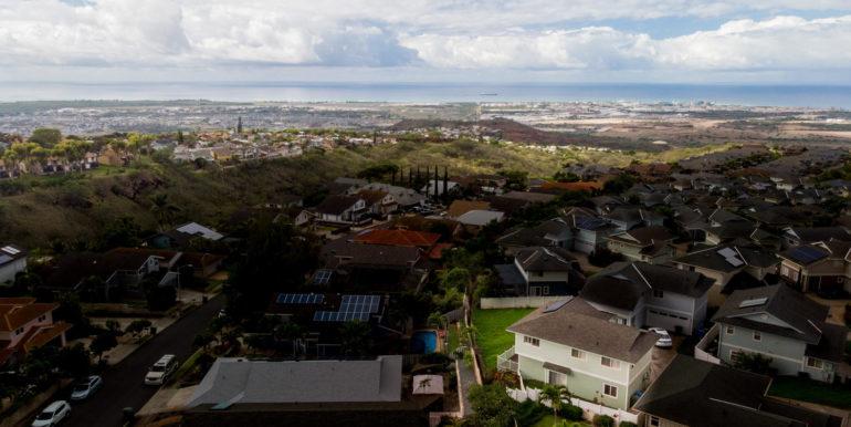 927049 Elele St Unit UNIT 40-large-002-2-Ocean Views-1500x842-72dpi
