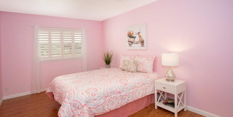 927049 Elele St Unit UNIT 40-large-025-26-Bedroom 3-1500x1000-72dpi
