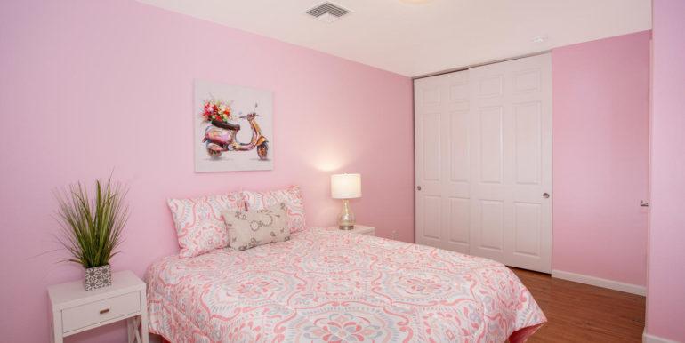 927049 Elele St Unit UNIT 40-large-026-29-Bedroom 3-1500x1000-72dpi