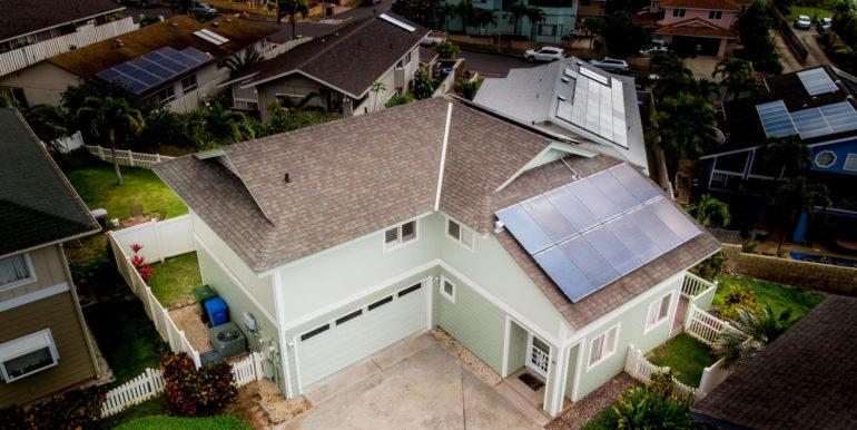 927049 Elele St Unit UNIT 40-large-028-32-Solar Panels-1500x842-72dpi