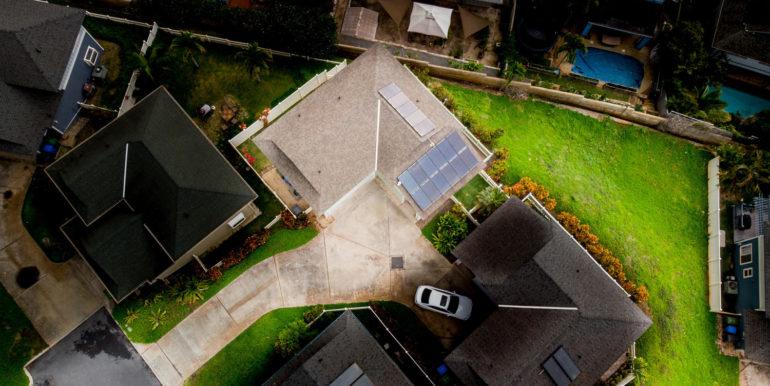 927049 Elele St Unit UNIT 40-large-029-34-Top View-1500x842-72dpi