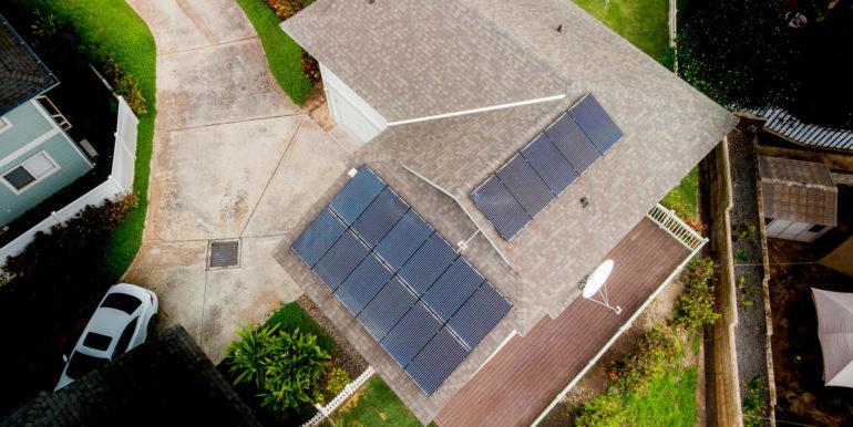 927049 Elele St Unit UNIT 40-large-030-4-Solar Panels-1500x842-72dpi