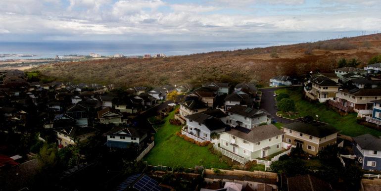 927049 Elele St Unit UNIT 40-large-032-3-Ocean Views-1500x842-72dpi