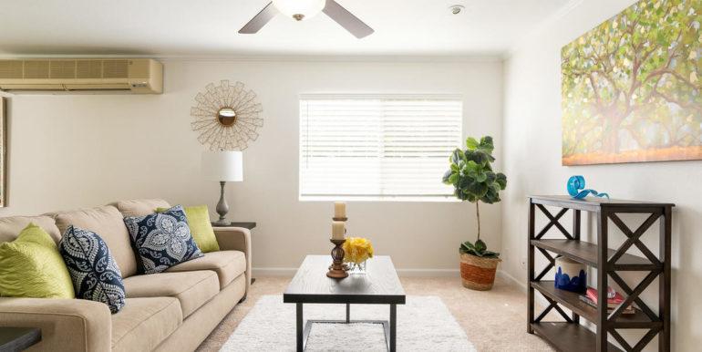 91104 Haiea Pl Ewa Beach HI-005-018-Living Room-MLS_Size