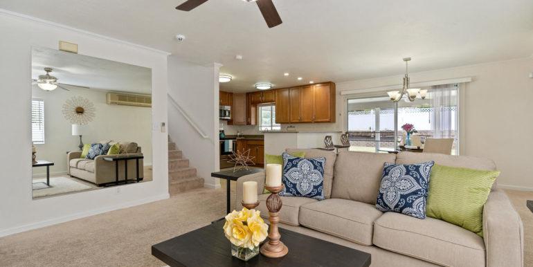 91104 Haiea Pl Ewa Beach HI-006-020-Living Room-MLS_Size