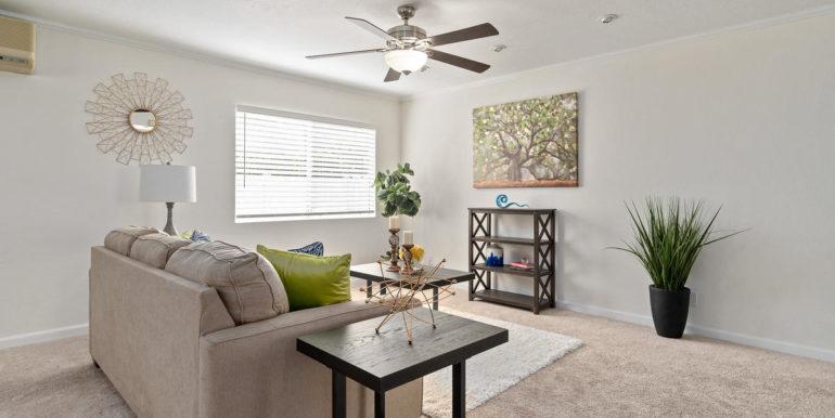 91104 Haiea Pl Ewa Beach HI-007-017-Living Room-MLS_Size
