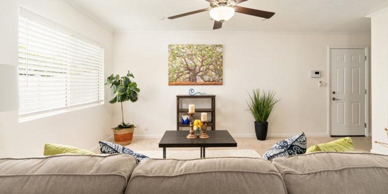 91104 Haiea Pl Ewa Beach HI-008-022-Living Room-MLS_Size