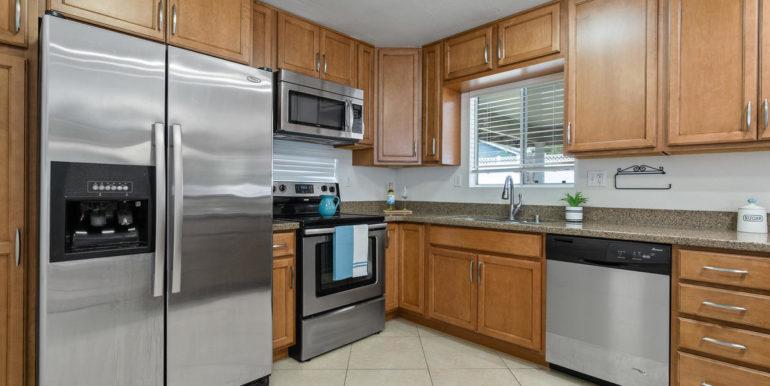 91104 Haiea Pl Ewa Beach HI-009-019-Kitchen-MLS_Size