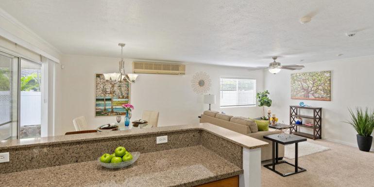 91104 Haiea Pl Ewa Beach HI-011-027-Kitchen-MLS_Size