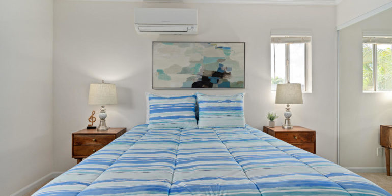 91104 Haiea Pl Ewa Beach HI-018-013-Master Bedroom-MLS_Size