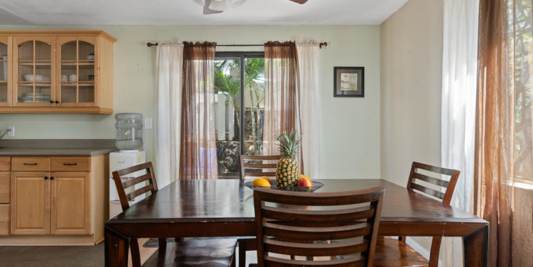 911057 Kumimi St Ewa Beach HI-009-020-Dining Room-MLS_Size