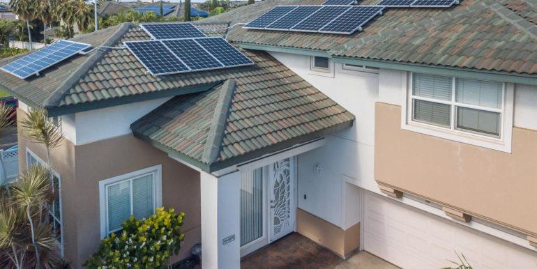 911075 Lanakoi St Kapolei HI-003-011-Solar PV-MLS_Size