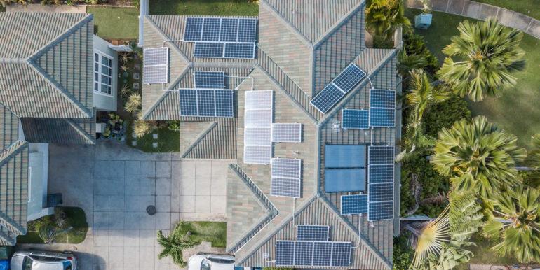 911075 Lanakoi St Kapolei HI-004-008-Solar PV-MLS_Size