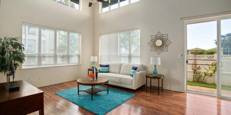911075 Lanakoi St Kapolei HI-005-031-Living Room-MLS_Size