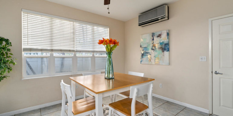 911075 Lanakoi St Kapolei HI-013-017-Dining Room-MLS_Size
