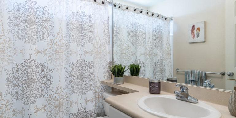 911075 Lanakoi St Kapolei HI-025-032-Bathroom-MLS_Size