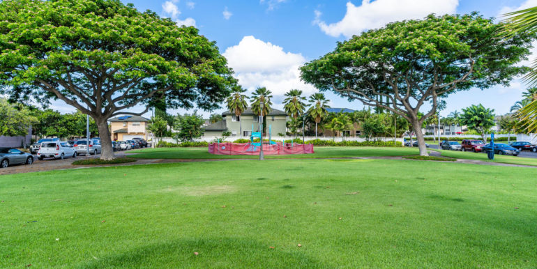 911075 Lanakoi St Kapolei HI-029-004-Neighborhood Park-MLS_Size
