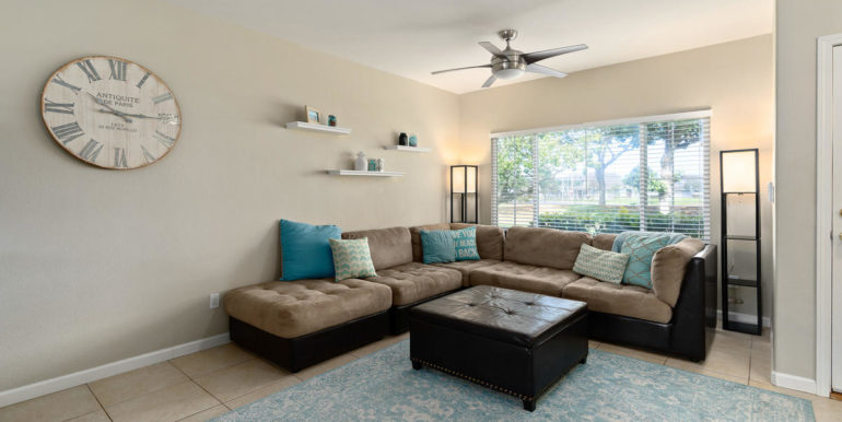 911141 Kaileolea Dr 3D4 Ewa-007-032-Living Room-MLS_Size