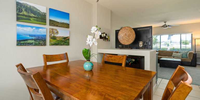911141 Kaileolea Dr 3D4 Ewa-016-026-Dining Room-MLS_Size