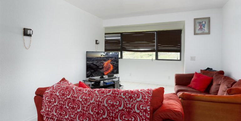 94615 Kahakea St 6G Waipahu HI-002-4-Living Room-MLS_Size