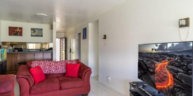 94615 Kahakea St 6G Waipahu HI-003-1-Living Room-MLS_Size