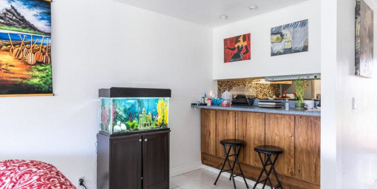 94615 Kahakea St 6G Waipahu HI-004-2-Living Room-MLS_Size