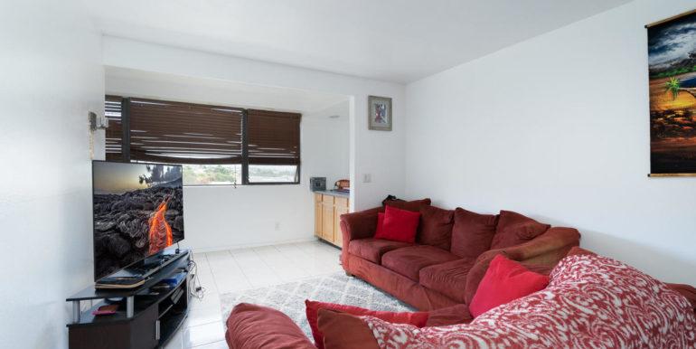 94615 Kahakea St 6G Waipahu HI-005-3-Living Room-MLS_Size