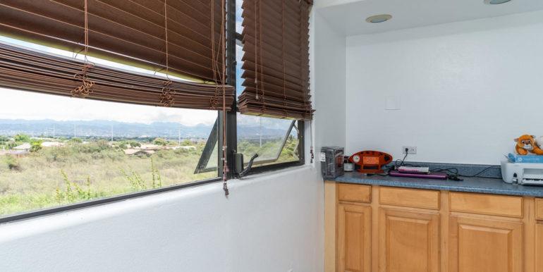 94615 Kahakea St 6G Waipahu HI-006-10-Living Room-MLS_Size