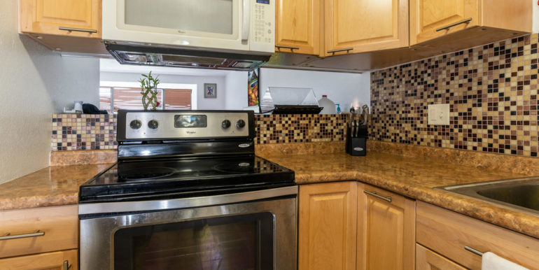 94615 Kahakea St 6G Waipahu HI-007-8-Kitchen-MLS_Size