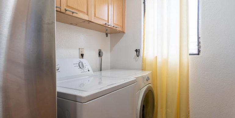 94615 Kahakea St 6G Waipahu HI-009-14-Laundry-MLS_Size