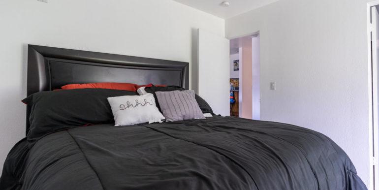 94615 Kahakea St 6G Waipahu HI-011-7-Master Bedroom-MLS_Size
