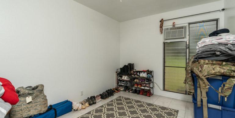 94615 Kahakea St 6G Waipahu HI-013-11-Bedroom-MLS_Size