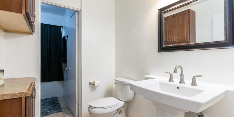 94615 Kahakea St 6G Waipahu HI-014-9-Bathroom-MLS_Size