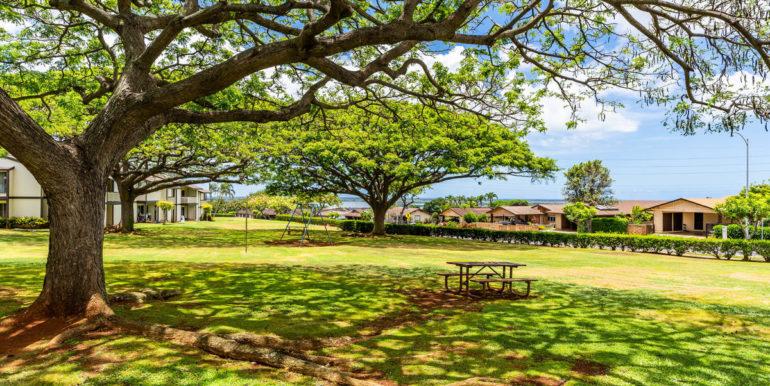 94615 Kahakea St 6G Waipahu HI-015-15-Community Park-MLS_Size