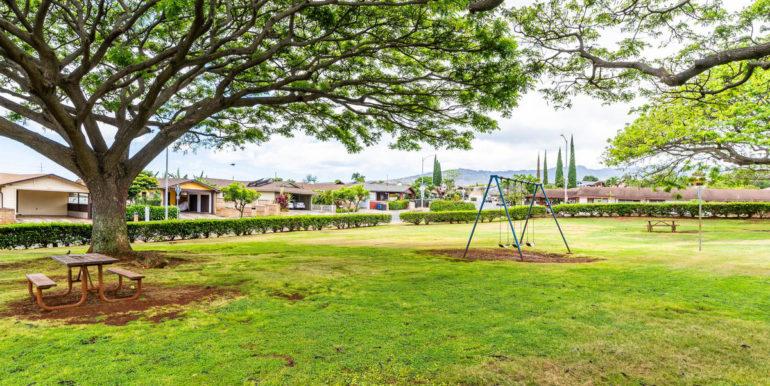 94615 Kahakea St 6G Waipahu HI-016-12-Community Park-MLS_Size