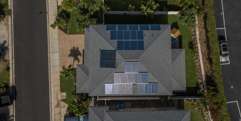 84575 Kili Dr 36 Waianae HI-010-006-Solar Photovoltaic Panels-MLS_Size