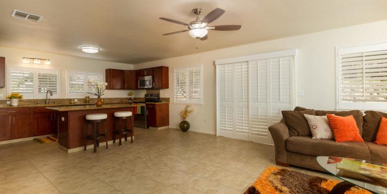 84575 Kili Dr 36 Waianae HI-013-001-Living Room-MLS_Size