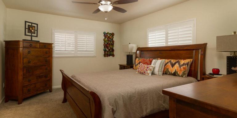 84575 Kili Dr 36 Waianae HI-020-011-Master Bedroom-MLS_Size
