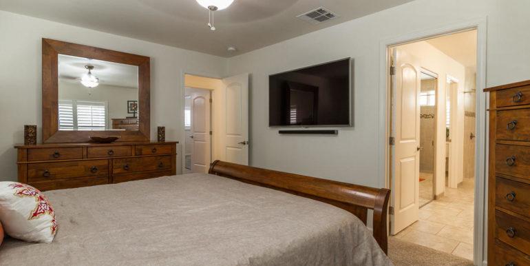 84575 Kili Dr 36 Waianae HI-021-017-Master Bedroom-MLS_Size