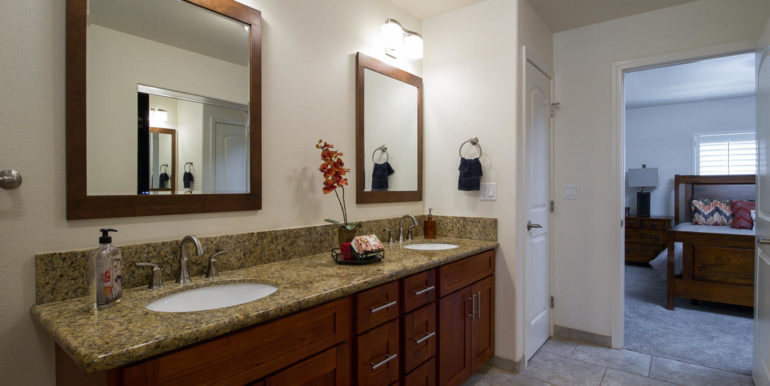 84575 Kili Dr 36 Waianae HI-023-012-Master Bath-MLS_Size