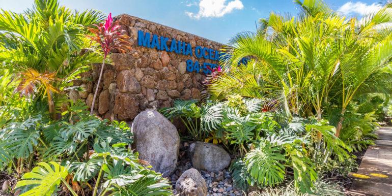 84575 Kili Dr 36 Waianae HI-038-032-Makaha Oceanview Estates-MLS_Size
