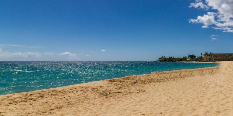 84575 Kili Dr 36 Waianae HI-039-039-Makaha Beach-MLS_Size