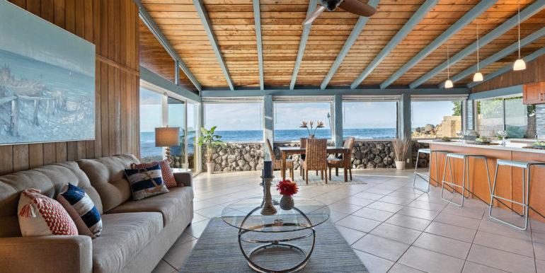 91321 Pupu Pl Ewa Beach HI-004-002-Living Room-MLS_Size