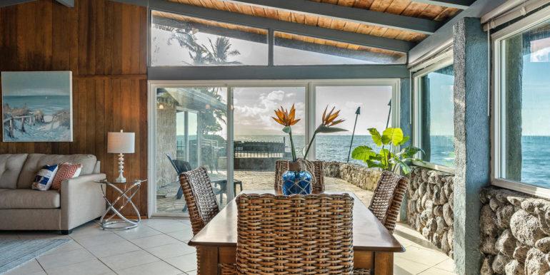91321 Pupu Pl Ewa Beach HI-006-008-Dining Room-MLS_Size