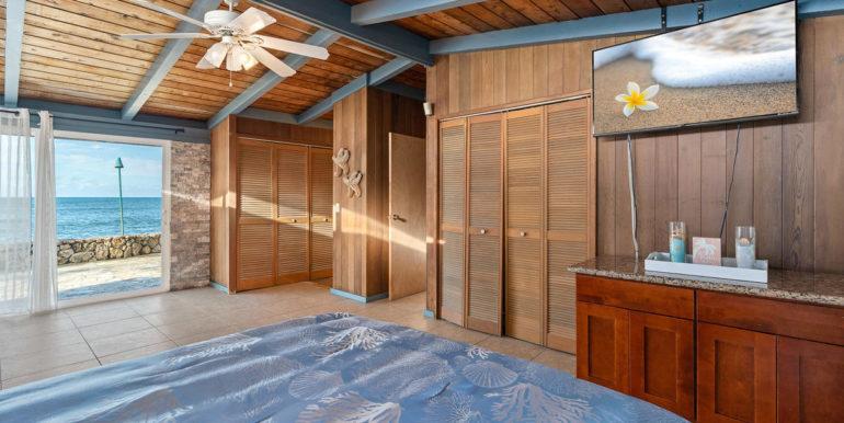 91321 Pupu Pl Ewa Beach HI-013-012-Master Bedroom-MLS_Size