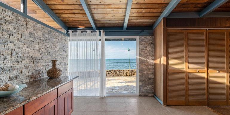 91321 Pupu Pl Ewa Beach HI-014-023-Master Bedroom-MLS_Size