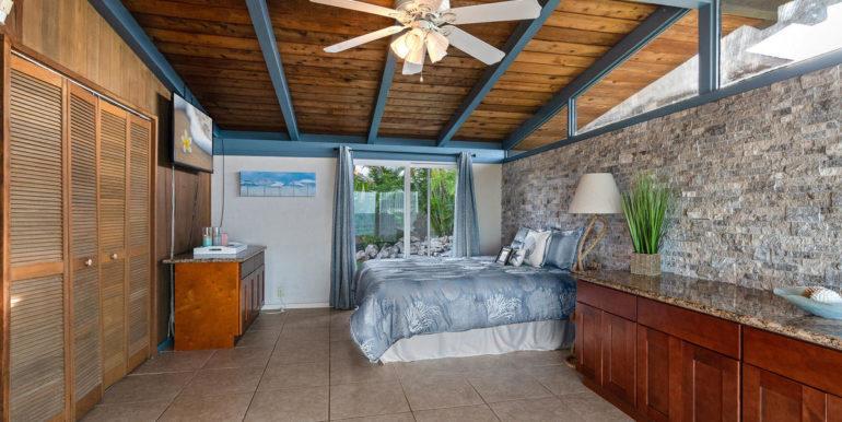 91321 Pupu Pl Ewa Beach HI-015-039-Master Bedroom-MLS_Size